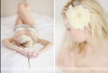 Boudoir Posing / Ideas, tips & tricks for boudoir posing.