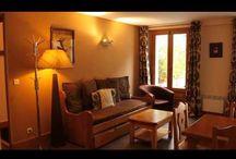 property for sale in chamonix / par Résidence Vallorcine Mont-Blanc - Chamonix Mont Blanc