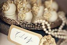 Wedding Bells ♥ / by Saffron Hillary