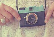 Pretty photos
