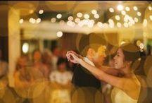 March Wedding of Kathryn & Yung / Saturday 8th March 2014 Photographer = Brideen Baxter
