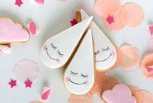 Cookies & Fortune