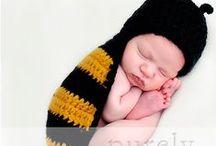 Babies / Babies Unyuu