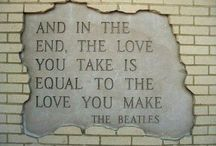 Beatles ❤️