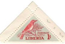 Birds on Stamps / by arpad miler