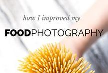 Photography Tips and Photos / Try these photography tips and trick and photo editing tips to make your photos fabulous.