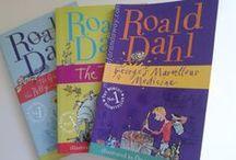 Collane di libri in inglese per bambini