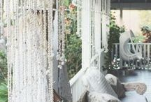 ♥porch ideas