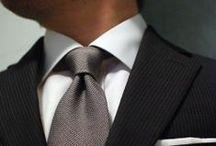 #Cravatte / Un elemento fondamentale per chi ama le #camicie