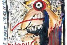 """ARTILIKE / Art in my """"soulest"""" mind"""