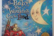 Bedtime Stories - libri in inglese della buonanotte