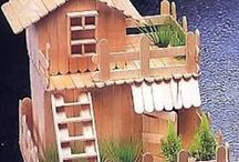 DIY construcciones