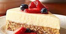 (5) - Cakes, Desserts, Sweets
