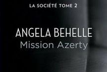 La Société T2 Mission azerty