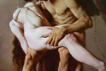 Pintura | Painting