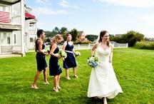 Wedding Movie of Christie & Mike Roy's Wedding - The Nonantum Resort  / Wedding Movie of Christie and Mike Roy's Wedding Movie - The Nonantum Resort Kennebunkport, Maine.