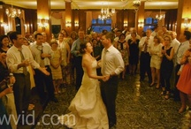 Wedding Movie of Kristina & Ryan | July 14th, 2012 | The Colony Hotel in Kennebunkport / Wedding Movie of Kristina & Ryan | July 14th, 2012 | The Colony Hotel in Kennebunkport, Maine