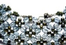 Beaded Jewellery Ideas