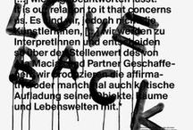 Posters / #GRAPHIC DESIGN, #poster, #manifesto, #locandine, #card