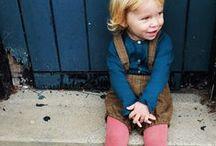 Kids Klamotten / Hübsche Sachen: flauschteddy- und feenfrei!
