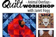 Forums/Workshop / Art Forums, Talks, Workshops at Cedarhurst Center for the Arts
