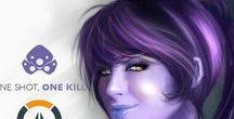 Killbiro / ALL MY DIGITAL ARTS