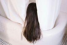 Berenice / hair - long long hair