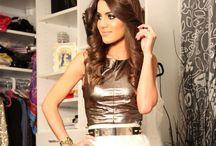 Style | Camila Coehlo / Camila Coehlo's style | ICON MODEL