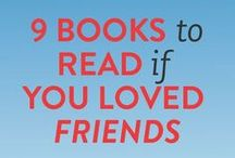 bookworm / Books, student discounts, and more