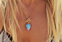 Jewelry *.*
