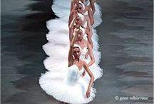 06. ballet
