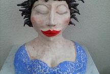 01. mijn keramiek / own ceramic