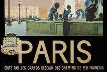 La France en affiches