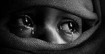 12. huilen / crying