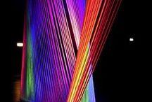 22. neon