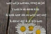 23. gedicht / poem
