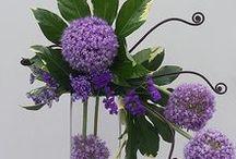 15. bloemen / flowers
