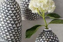 ceramika angoba