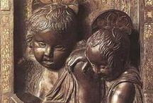 Un 2016 ricco di mostre / Padova capitale delle mostre d'arte anche per il 2016. Nel nuovo anno la città ci proporrà un ricco calendario di esposizioni.