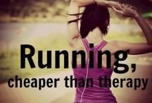 Run Blossi Run