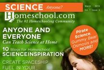 Homeschool.com Magazine!  / We are excited to announce Homeschool.com's first ever virtual magazine! Wonderful articles, printables, recipes, and more. 50 pages of homeschooling fun! Check it out!  http://bit.ly/16VRz9M