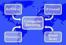 IT Security / IT Security news, clips, tips and tricks. Interesting IT Security stuff we found.