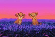 Disney <3 / by Jessica PoPo