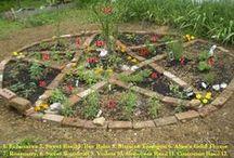 Crafty Ideas for my Garden