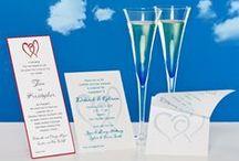 Pioneer Wedding Accessories / Wedding Accessories