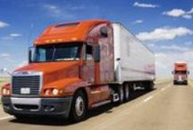 crstmalone.org / C.R.S.T Training School provides prospective commercial drivers with the knowledge and skills they need to do the job professionally and safely. Not only does it prepare you for the road, it gives you the qualifications rather on the basis of your performance they hire the drivers. Click this site http://crstmalone.org for more information on C.R.S.T Training School.