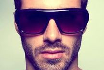 SUNGLASSES / Go out and face the summer sun in style !