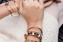 Accessories / Jewelry I Love