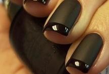 ♥ Unhas ♥ / ♥ Nails ♥