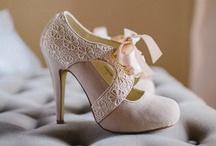 ♥ Sapatos ♥ / ♥ Shoes ♥